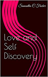 Love and Self Discovery