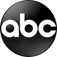 ABC Channel 7 in Fort Meyers, Florida