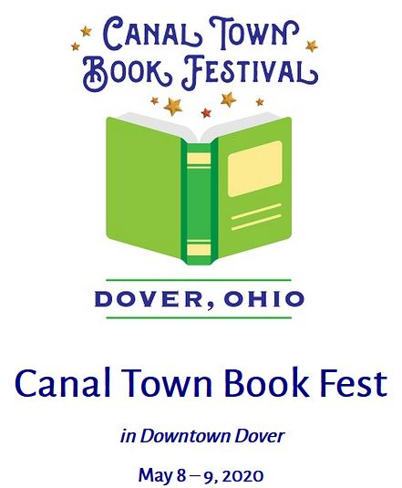 Canal Town Book Fest