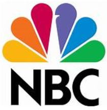 NBC WRCB Channel 3 in Chattanooga, TN