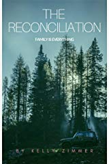 The Reconciliation