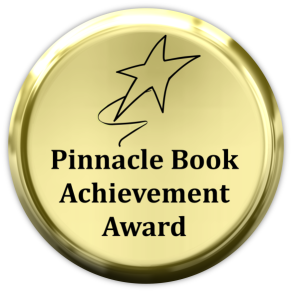Pinnacle Book Award, Winter 2020